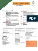 14 12 05 Office 365 (1).pdf