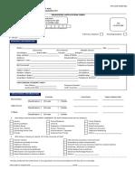 FM-OAR-030B-R01.pdf