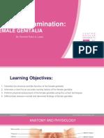 FEMALE GENITALIA.pdf