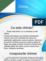 1_chimia_ca_stiinta