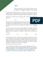 El-Primer-Destierro-de-Bolivar.docx
