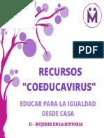 Coeducavirus - Mujeres en la Historia.pdf