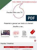 Campanha  vodafone janeiro.pdf