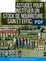 Les-10-astuces-pour-se-constituer-un-stock-de-nourriture-sain-et-efficace.pdf
