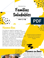 Familias Saludables 3
