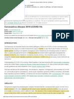 Coronavirus disease 2019 (COVID-19) - UpToDate.pdf