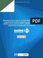 Orientacoes_FAST_TRACK_PEC APS.pdf
