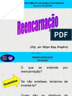 reencarnacao.ppt