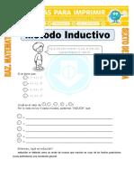 Ejercicios-de-Método-Inductivo-para-Sexto-de-Primaria