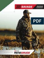 Savage 2020 Product Catalogue.pdf