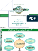 Foundations of Information Systems in Business_MIS-01.pptx