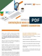 Ebook_Entenda_Contratacao_Quarentena