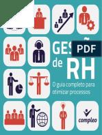 E-book-gestaodeRH-17