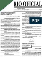 diario-oficial-18-04-2020.pdf