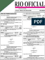 diario-oficial-18-04-2020-suplemento.pdf
