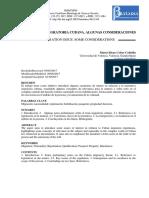 Dialnet-LaCuestionMigratoriaCubanaAlgunasApreciaciones-6280555 (1).pdf