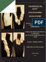 Cuellos.pdf