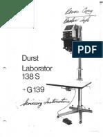 Manuale DURST 138S.pdf