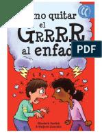 NIÑOS-como-quitar-el-grr-al-enfado (1).pdf