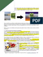 www.cours-gratuit.com--CoursPhotoshop-id6660.pdf