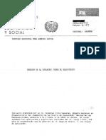 S7700256_es.pdf