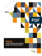 Guía de atención sanitaria transespefíca basada en los DDHH - TGEU.pdf