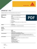 Sikacryl-AS (2).pdf