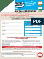 retro-festival-2020-inscription-collectioneur