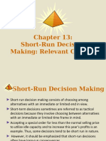decision_making _Short