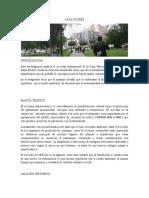 CASA-FLORES.docx