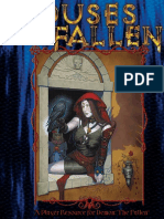 09 - Houses of the Fallen (2003) -DTF