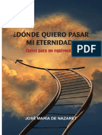 DESCARGA - DONDE QUIERO PASAR MI ETERNIDAD.pdf