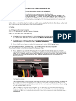 howto_datarecovery.pdf