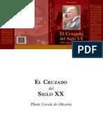 Plinio_Correa_de_Oliveira_El_Cruzado_del.pdf