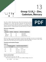 p block elements.pdf