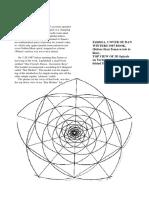 danside.pdf
