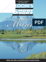 Thomas mann.pdf