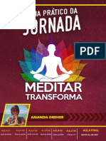Apostila_Jornada_MT-13