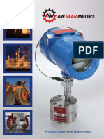 aw-gear-meter-brochure