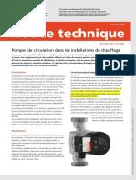 __Pompe_Chauffage_Principe Exploitation_Suissetec_2014-11_Fr.pdf