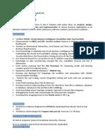 Saiprasad 4 years resume.docx