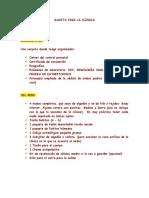 MALETA PARA LA CLÍNICA.pdf