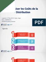 Optimisation-des-Coûts-de-Distribution-271118-final