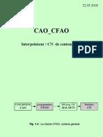7_Interpolation