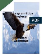 Gramatica Inglesa PDF