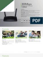 TL-MR6400(UN_V1_Datasheet.pdf