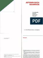 AUF_EINEN_BLICK_GRAM_MATIK.pdf