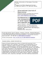 Artículo4.pdf