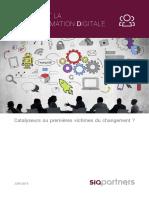livre_blanc_sia_partners_les_drh_dans_la_transformation_digitale.pdf