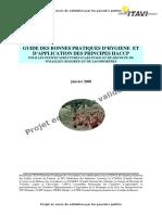 1_guide_bonnes_pratiques_petits_abattoirs HACCP.pdf